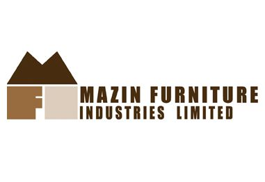 Mazin Furniture