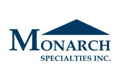 Monarch Furniture