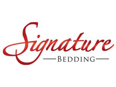 Signature Mattresses