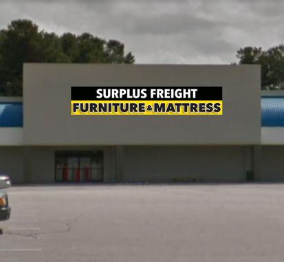 StorePage_VirginiaBeach