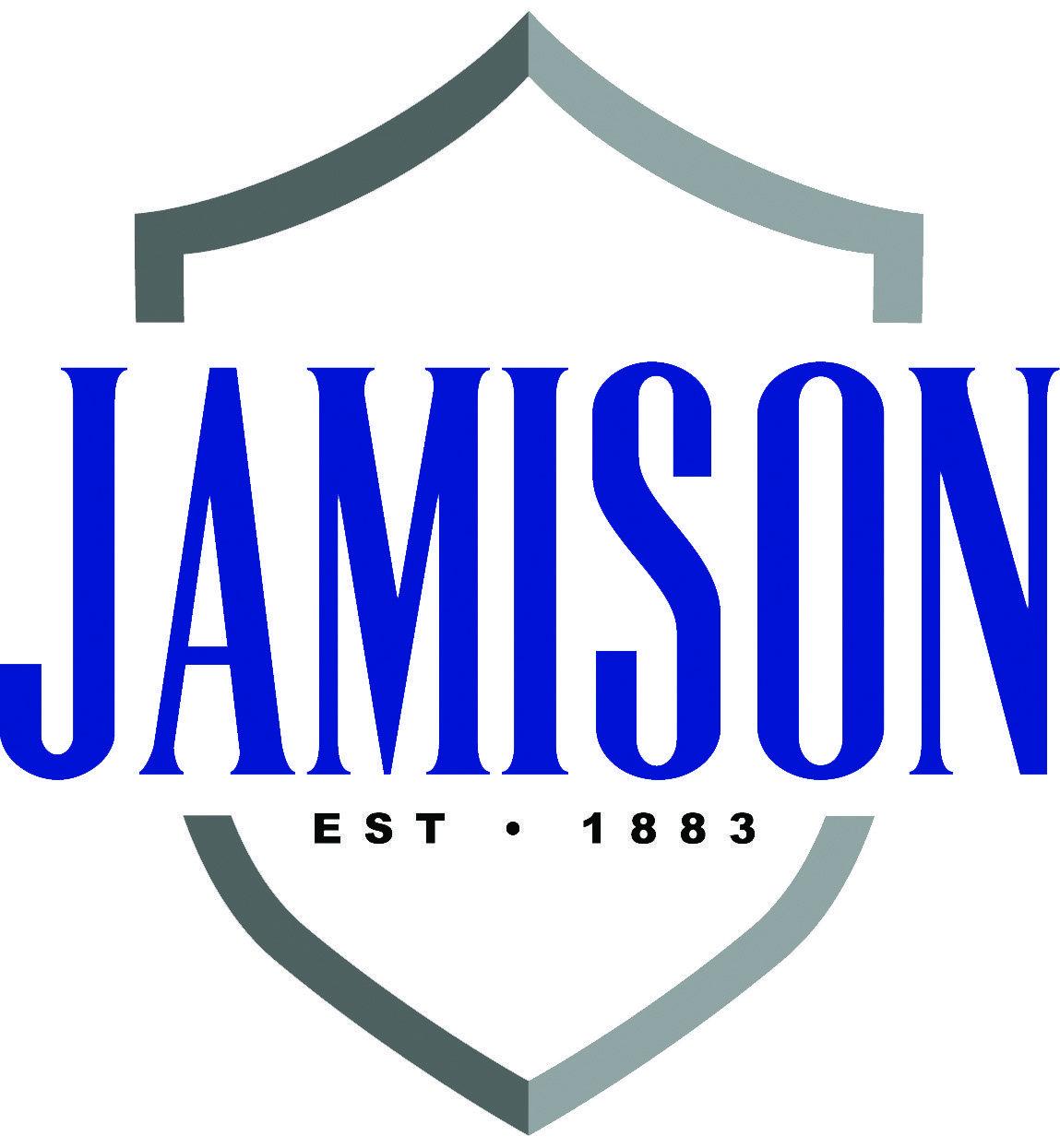Jamison Bedding